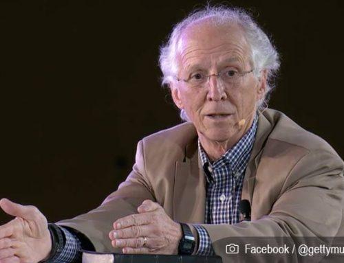 Warum John Piper mit seiner Auslegung von Johannes 6 Unrecht hat / Prof. Dr. Leighton Flowers, USA