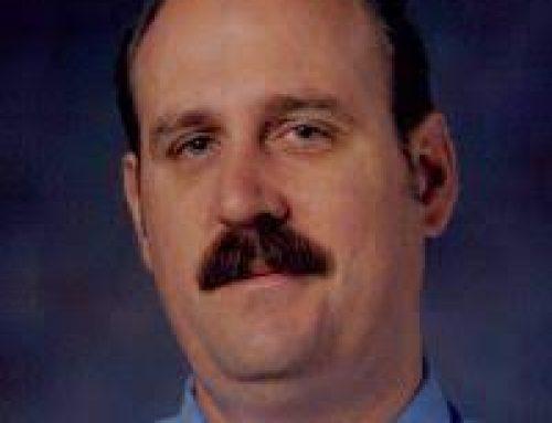 Der Wille Gottes / Prof. Dr. Laurence M. Vance, USA